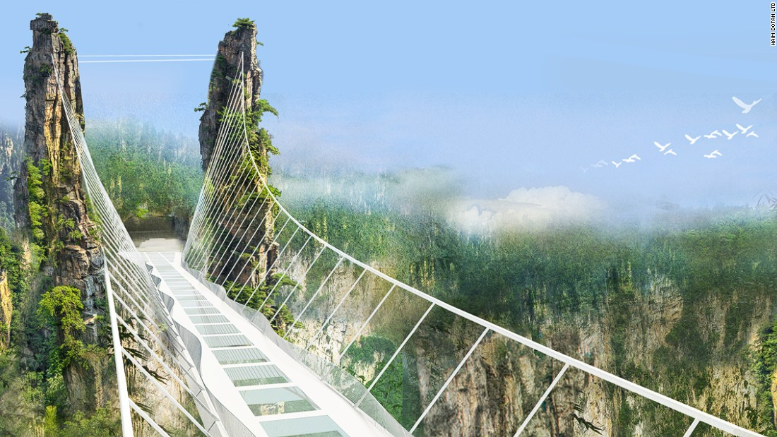 zhangjiajie-glass-bridge