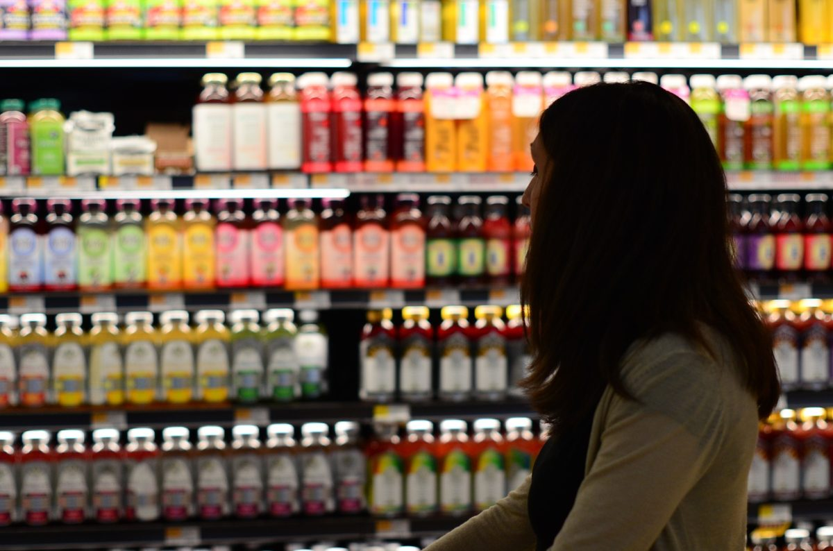 There are several low and high tech ways to protect convenience store employees and customers from robbery and other crimes including bulletproof barriers, video cameras and a well-thought out security plan.