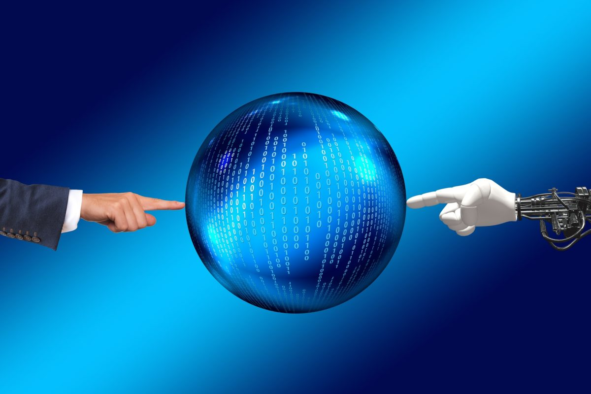 The future of fintech will be shaped how quickly financial institutions adopt artificial intelligence technologies and what customers want from their banking experiences.