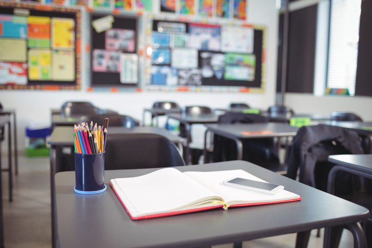Many school security products seen on TV or in the media, such as bulletproof whiteboards and bulletproof backpacks are untested and not proven to be a useful solution in the event of an active shooter.