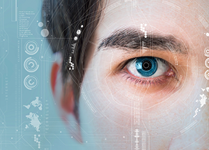 Although facial recognition technologies have an established track record in several markets, no system is perfect, and time will tell if its use in schools keeps students and staff safer.