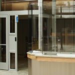 Total Workplace Security Solutions
