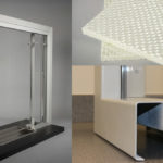 Picking Bulletproof Materials and Components to Create Comprehensive Solutions for Small Offices