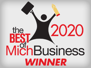 Best Of Michbusiness 2020