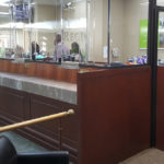 Hallmarks of High-Quality Bank Security Systems and Ballistic Barriers: Corners, Doors, and Aesthetics