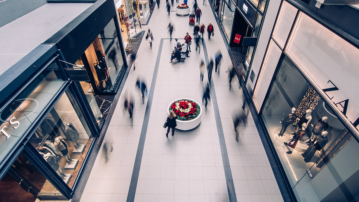 An All-Hazards Approach To Retail Security and Safety