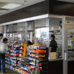 Retail Crime in the United States: Increase Safety Using CPTED