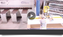 Bulletproof Manufacturing Company Tour video
