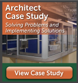 View our Architect Case Study