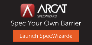 Launch SpecWizard