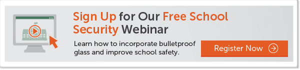 School Security Webinar