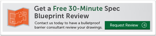 Free Blueprint Review