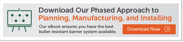 Phased Approach eBook