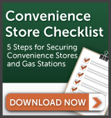 Convenience Stores & Gas Stations Security Checklist Download Link
