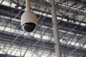 Many sectors need to update their video surveillance strategies and equipment in order to keep employees safe.